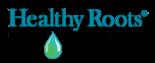 Healthy-Roots-Hemp-Prodcuts-logo